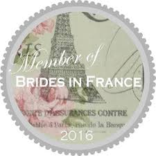 logo brides in france